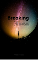 Breaking Haven