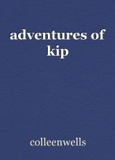 adventures of kip
