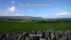 The Man from Derry