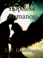 Hopeless Romance