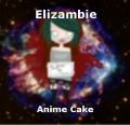 Elizambie