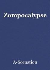 Zompocalypse