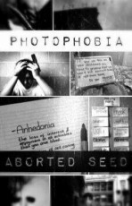 Aborted Seed