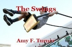 The Swings