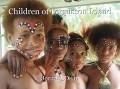 Children of Fergusson Island