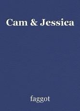Cam & Jessica