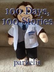 100 Days, 100 Stories