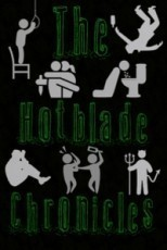 The Hotblade Chronicles