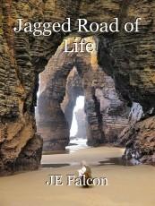 Jagged Road of Life