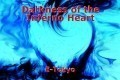 Darkness of the Inferno Heart