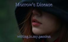 Morrow's Disease