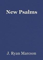 New Psalms