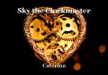 Sky the Clockmaster