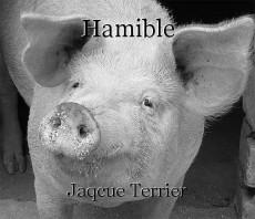 Hamible