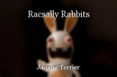 Racsally Rabbits