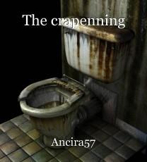 The crapenning