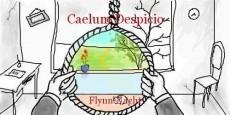Caelum Despicio