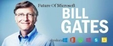 Future Of Microsoft
