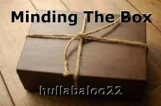 Minding The Box