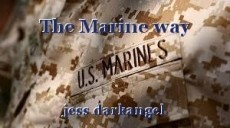 The Marine way