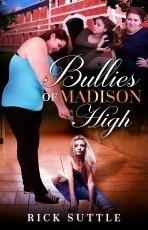 Bullies of Madison High