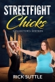 Streetfight Chicks - Collector's Edition