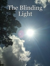 The Blinding Light