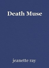 Death Muse