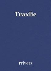 Traxlie