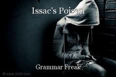 Issac's Poison
