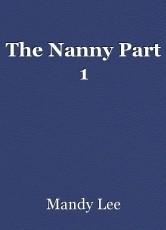 The Nanny Part 1
