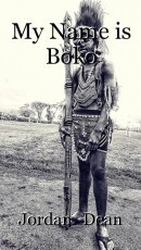 My Name is Boko