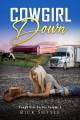 Cowgirl Down