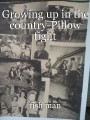 Growing up in the country-Pillow fight