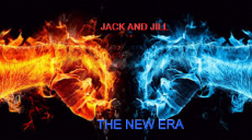 Jack And Jill (The New Era)