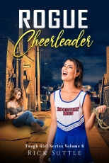Rogue Cheerleader