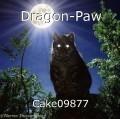 Dragon-Paw