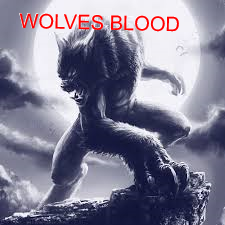 Wolves Blood