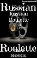 Voter Russian Roulette