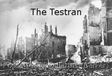 The Testran