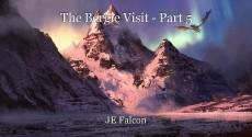 The Bergie Visit - Part 5