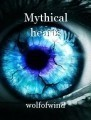 Mythical hearts