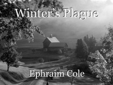 Winter's Plague