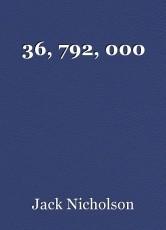 36, 792, 000