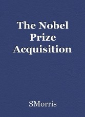 The Nobel Prize Acquisition