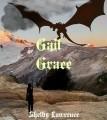 Gail Grace