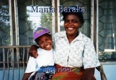 Mama Baraka