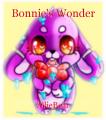 Bonnie's Wonder