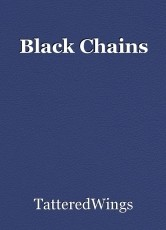 Black Chains