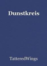 Dunstkreis